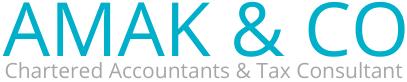 Amak and Company LTD